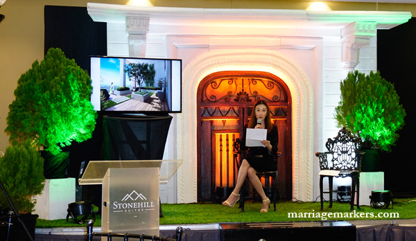 Two Regis launch - Megaworld Bacolod - The Upper East - Bacolod condominiums - Bacolod real estate - Bacolod blogger