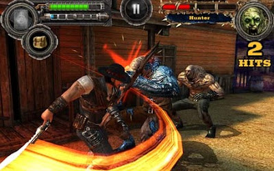 Bladeslinger download latest version