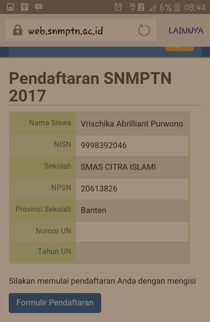 Image Result For Pdss Snmptn