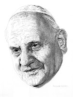 misc-Pope-John-XXIII.jpg