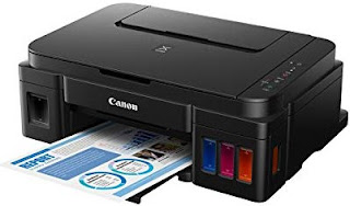 Canon G Series is a Canon output printer with an infusion tube system that is directly in Resetter Canon G2000 Download