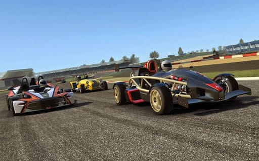 Real%2BRacing%2B3 Real Racing 3 3.2.1 APK Apps