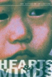 Watch Hearts and Minds Online Free 1974 Putlocker