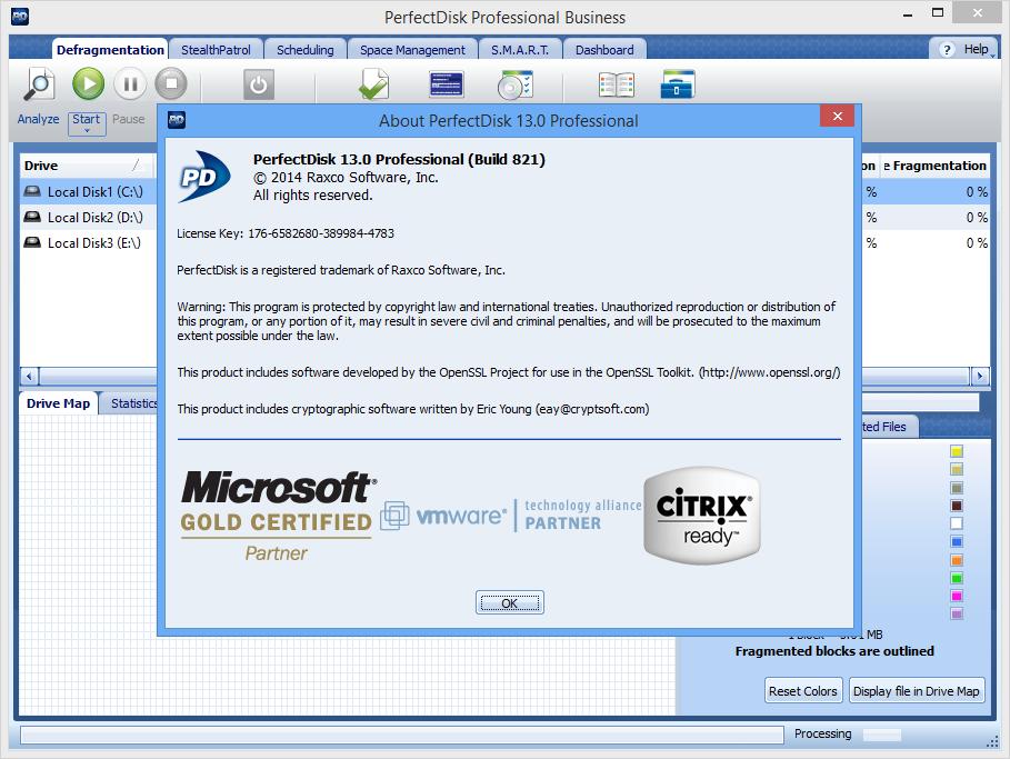 Download_PerfectDisk_full_crack