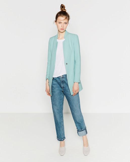 blazer-rever-doppio-celeste-zara-moda-estate-low-cost