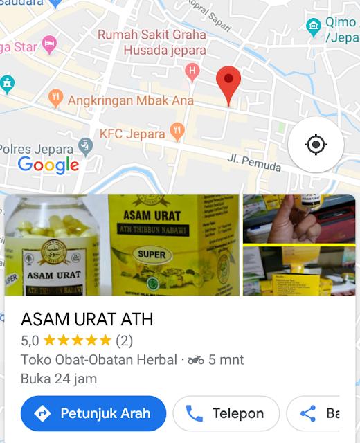 https://www.google.com/maps/place/ASAM+URAT+ATH/@-6.5947315,110.6717723,15z/data=!4m5!3m4!1s0x0:0x8782c193d5fecfc2!8m2!3d-6.5947315!4d110.6717723