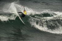 euskal surf circuitoa 2017 orrua %25281%2529