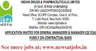idpl-delhi-jobs