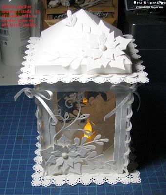 http://scrappeskreppe.blogspot.com/2011/11/tutorial-lantern-la-lena-katrine.html