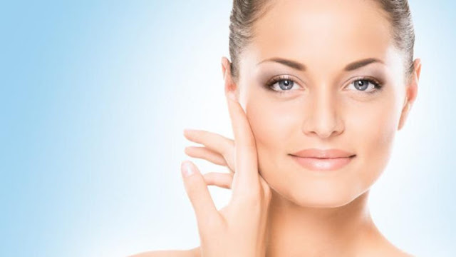 skin-glow-tips-in-hindi