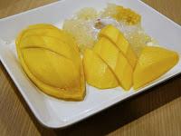 4 Makanan Kaki Lima Thailand yang Mesti Kamu Coba