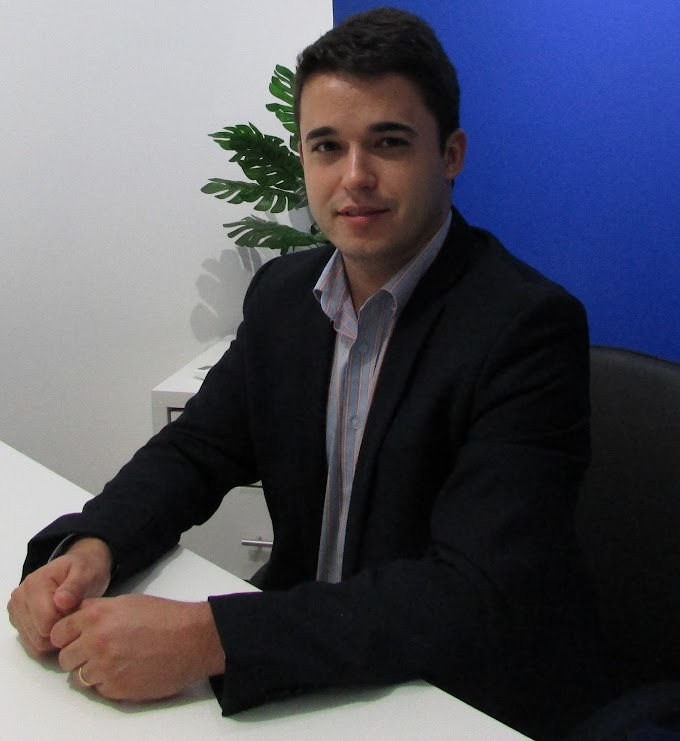 Entrevista com Paulo Melo, presidente da ABRASSP - Associação Brasileira de Síndicos e Síndicos Profissionais