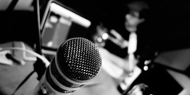 Bir Podcast Yayınında İhtiyacınız Olan 10 Malzeme