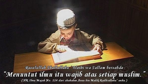 Pemerintah Jawa Barat Luncurkan Program Unik , yaitu  Program Menghafal Al-Quran Bagi Pelajar SMA di Jawa Barat