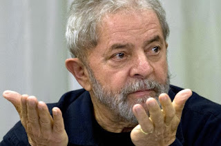 http://vnoticia.com.br/noticia/1938-janot-denuncia-lula-dilma-e-ex-ministros-ao-supremo