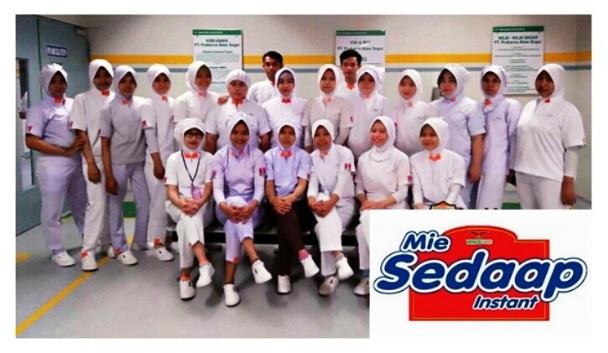 PT Prakarsa Alam Segar Buka Lowongan Kerja Posisi QC Field (Lulusan SMA/SMK/Setara)