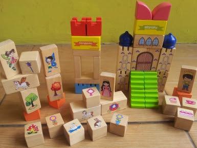 APE paud , alat permainan edukasi paud ,mainan edukatif paud ,JUAL mainan edukatif anak paud , mainan edukasi anak usia 5-7 tahun , mainan edukasi anak
