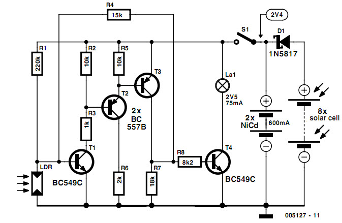 Force Load Cell Wiring Diagram Free Download Image Wiring