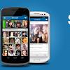 Skout, Aplikasi Messenger Unik dengan Segudang IAP