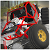 Offroad Outlaws Game Tips, Tricks & Cheat Code