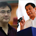 Revilla's acquittal a reflection of Duterte's flawed politics? No, this is due process