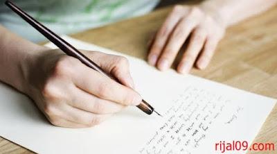5 Cara menulis artikel yang baik dan berkualitas – Panduan Lengkap