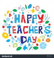 Happy Teachers Day Wallpapers