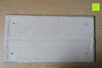 Rückseite: Europet Bernina 433-199060 Sisal-Eck-Kratzbrett, 52.5 x 28 cm