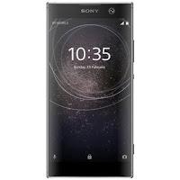 Sony Xperia XA2 - Specs