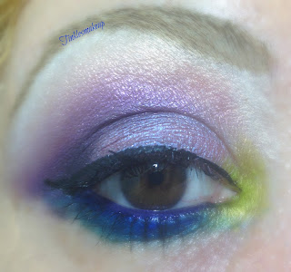 eye_makeup_look_extreme_purple