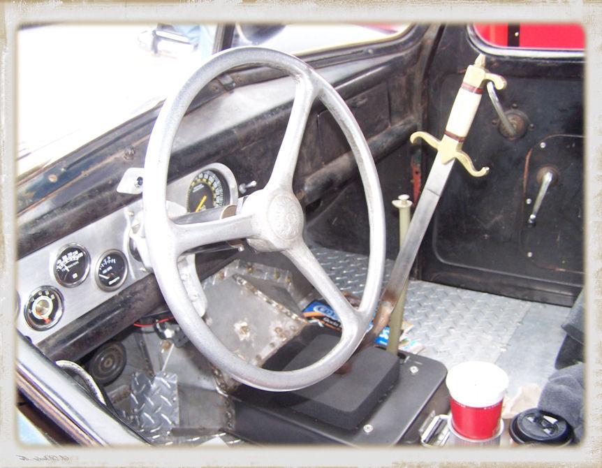 checking transmission fluid on 2011 ford f150. Black Bedroom Furniture Sets. Home Design Ideas