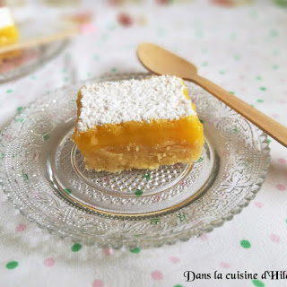 https://danslacuisinedhilary.blogspot.com/2017/06/carres-au-citron-de-martha-stewart.html