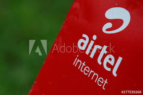 How To Check Airtel Data Balance Online