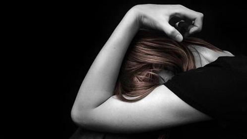 Trastorno de estrés postraumático, causas, síntomas, tratamientos