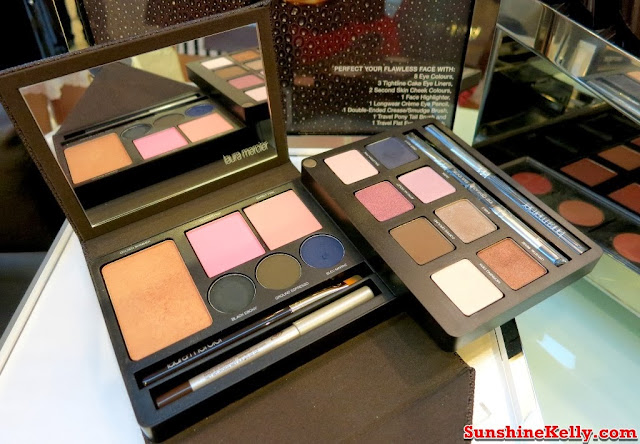 Laura Mercier Spring 2014 Color Stay Renaissance, Laura Mercier, spring 2014, makeup, cosmetics, spring renaissance, flawless makeup, timeless makeup, spring makeup, makeup product, cosmetics