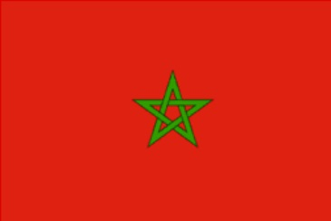 Hervé Renard annual wage at Morocco football team
