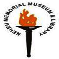 Nehru Memorial Museum and Library Recruitment Notification 2018 for Sr Research Assistant Posts
