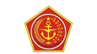 Penerimaan PAPK TNI Tenaga Kesehatan TA 2018