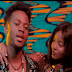 VIDEO: Korede Bello ft Gyptian, Young D & DJ Tunez – Stamina (International Remix)  Download Mp4