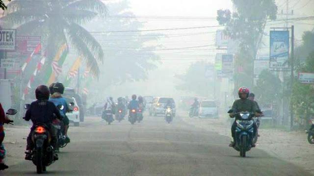 Ini Beberapa Calon Ibu Kota Pengganti Jakarta, Pemerintahan Jokowi Serius Pindahkan Ibu Kota RI