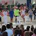 Escola Josué de Castro celebra Dia das Crianças com festa e teatro do CRAS