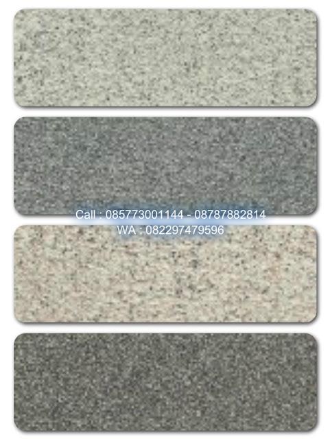 tekstur arturo granit