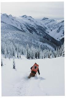 Musim Salju