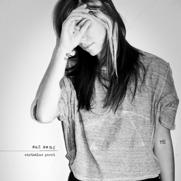 christina perri 2008 - photo #20