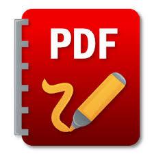 http://dergipark.gov.tr/download/article-file/395624