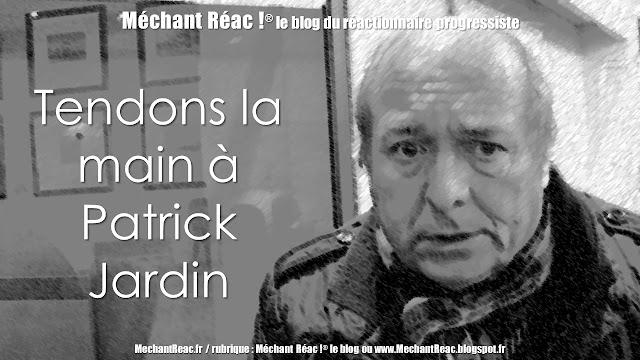 https://mechantreac.blogspot.com/2018/10/tendons-la-main-patrick-vincent.html