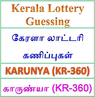 Kerala lottery guessing of Karunya KR-360, Karunya kr-360 lottery prediction, top winning numbers of karunya lottery KR360, karunya lottery result today, 01-09-2018 ABC winning numbers, Best four winning numbers, KR360 Karunya six digit winning numbers, kerala lottery result karunya, karunya lottery result today, karunya lottery KR 360, kl result, yesterday lottery results, lotteries results, keralalotteries, kerala lottery, keralalotteryresult,