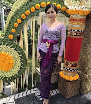 Wisata Desa Bongkasa Pertiwi di Abiansemal Badung Bali Terbaru