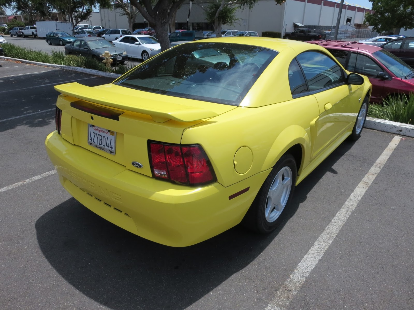 Auto body collision repair car paint in fremont hayward for Car paint color changing
