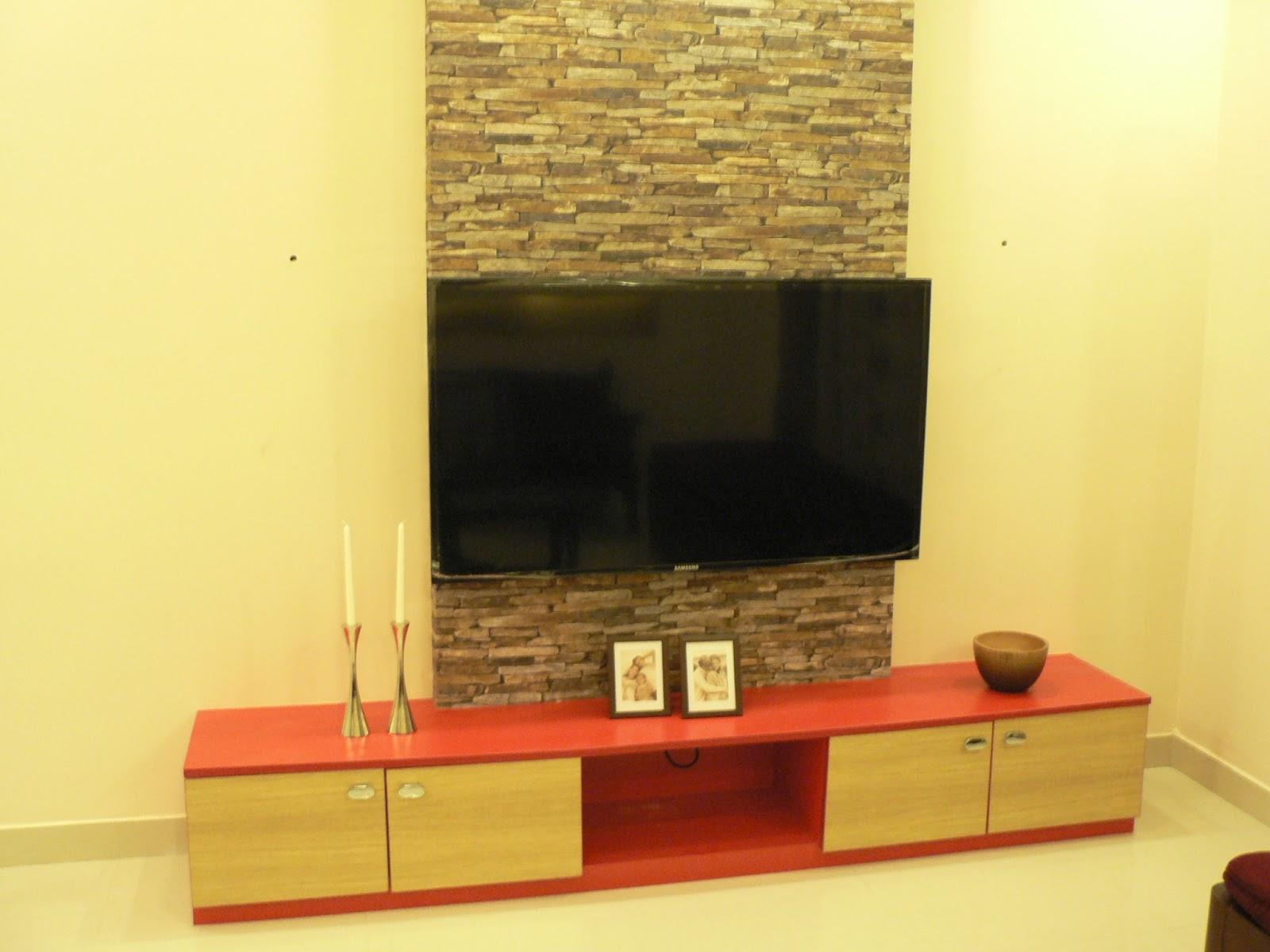 home design ideas home design ideas more photographs elita jp nagar